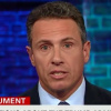 Chris Cuomo's Poll On Kavanaugh Accusation Backfires