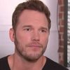 Hollywood Isn't 'Anti-Religious': Chris Pratt explains his God speech