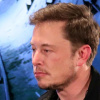 Musk Gets Desperate As Tesla Struggles To Push Out Cars Before Dead...