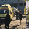 'Bodies lying everywhere': Shooting at Crimea college has echoes of...