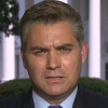 CNN's Acosta: Americans Are Wondering If President Trump Is Secretl...