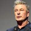 Alec Baldwin Speaks Out After Arrest