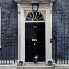 Policeman knocking at PM's door to let the cat in could be the most...